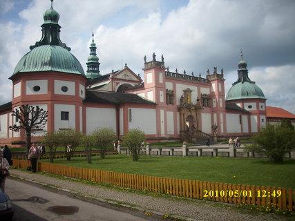 FOTKA - Sv. Hora