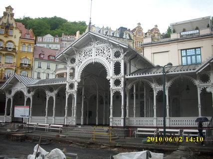 FOTKA - Karlovy Vary 2