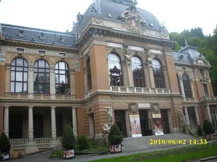 FOTKA - Karlovy Vary 3