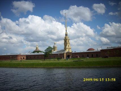 FOTKA - Petrohrad 3