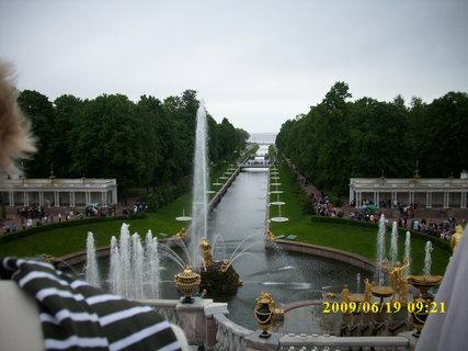 FOTKA - Petrodvorce