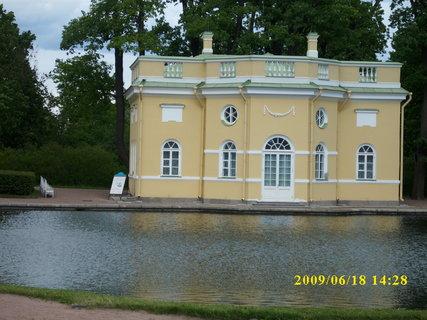 FOTKA - V Jekat. Paláci*