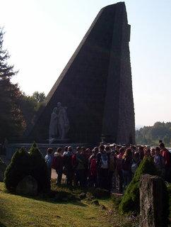 FOTKA - Slovensko 1