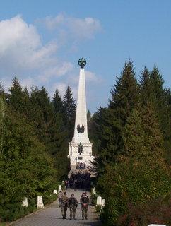 FOTKA - Slovensko 20