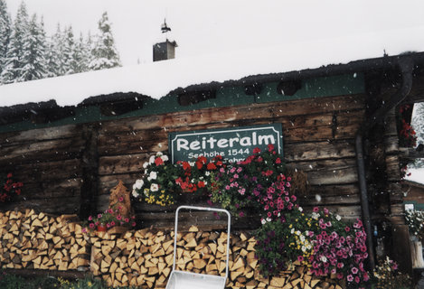 FOTKA - Saalbach-Hinterglemm 37