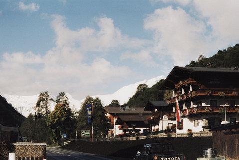 FOTKA - Saalbach-Hinterglemm 39