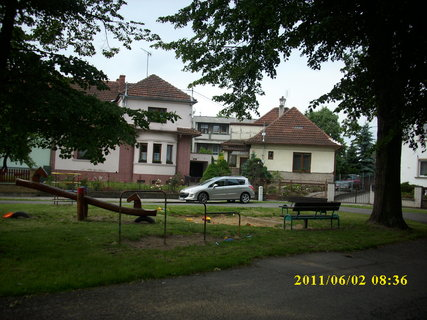FOTKA - Procházka*