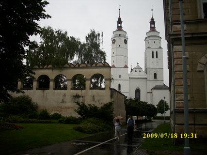FOTKA - Krnov