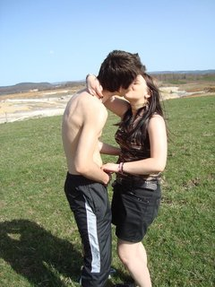 FOTKA - romantika :D