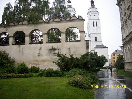 FOTKA - Krnov*