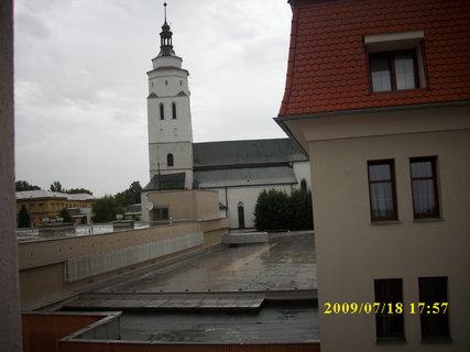 FOTKA - Krnov-**