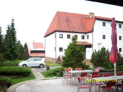 FOTKA - Hrdoňov