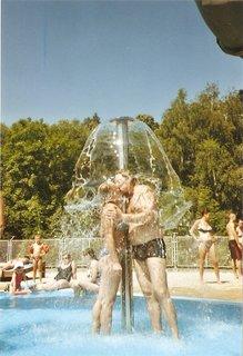 FOTKA - Aquapark
