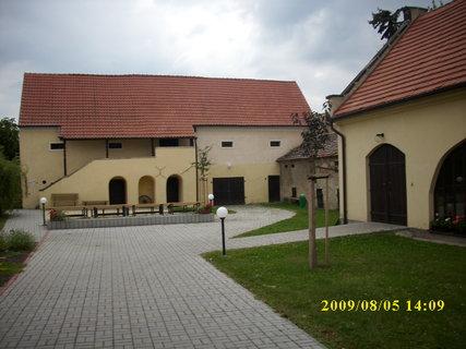FOTKA - Velvary