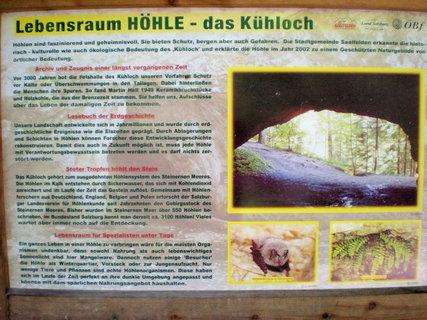 FOTKA - Kühloch 2