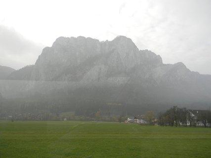 FOTKA - Rakouské Alpy