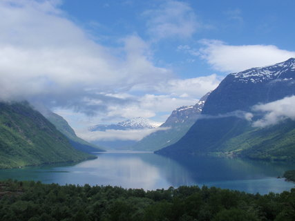 FOTKA - Norsko 68
