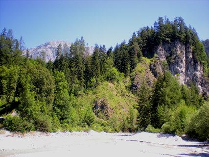 FOTKA - Stoissengraben 3