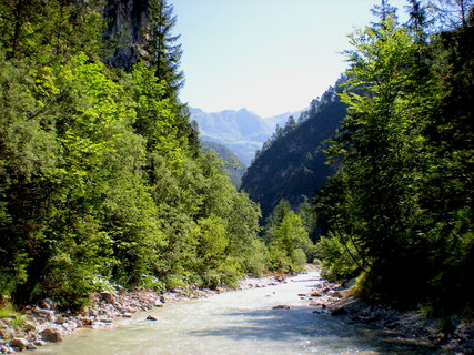 FOTKA - Stoissengraben 2