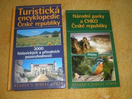 FOTKA - výhra encyklopedie