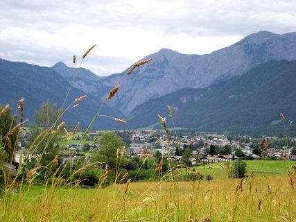 FOTKA - Procházka okolo Ritzensee 1
