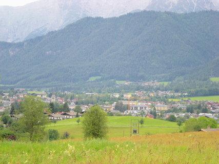 FOTKA - Procházka okolo Ritzensee 2