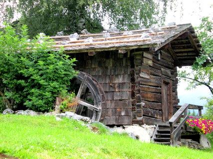 FOTKA - Procházka okolo Ritzensee 20