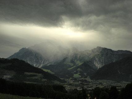 FOTKA - Procházka okolo Ritzensee 25