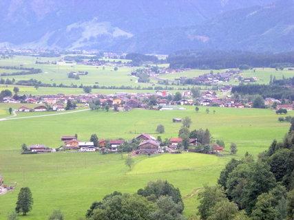 FOTKA - Procházka okolo Ritzensee 22