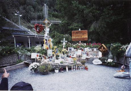 FOTKA - Kitzsteinhorn 10
