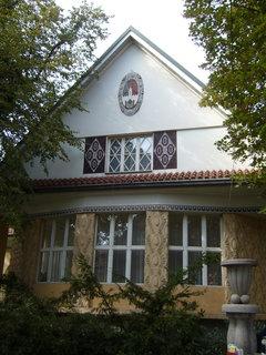 FOTKA - Poděbrady..
