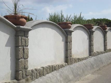 FOTKA - zajimavy plot