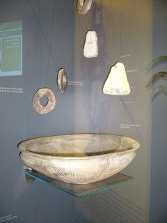 FOTKA - Polabské muzeum,,,,,,,,,,,,,,,,,,,,,,,,