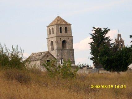 FOTKA - Ještě Chorvatsko 2008 - Bribir