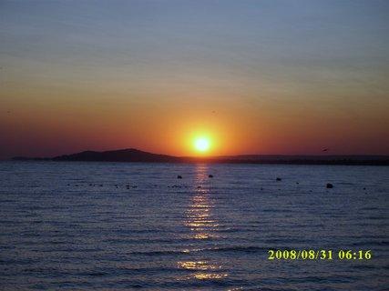 FOTKA - 2008cestou z Chorvatska