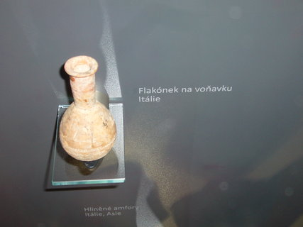 FOTKA - Polabské muzeum po rekonstrukci..............