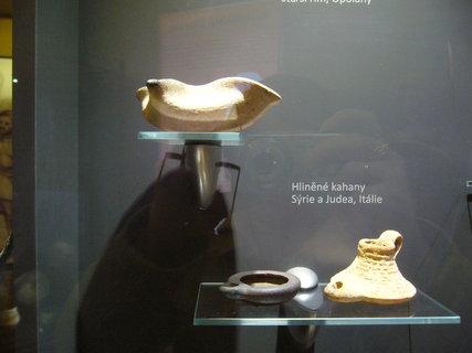 FOTKA - Polabské muzeum po rekonstrukci................