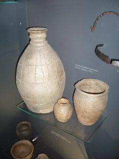 FOTKA - Polabské muzeum po rekonstrukci,,,,,
