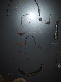 FOTKA - Polabské muzeum po rekonstrukci,,,,,,