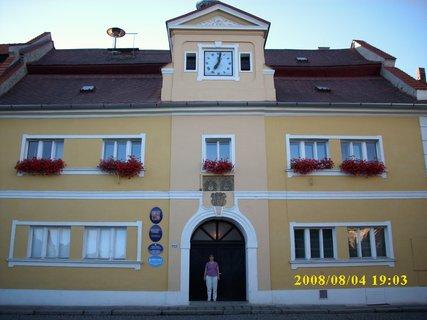 FOTKA - 2008 ..Žlutice