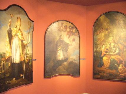 FOTKA - Polabské muzeum.,,,,