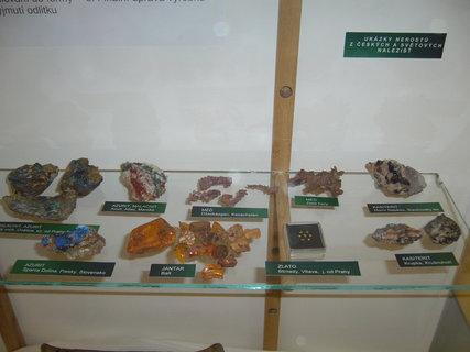 FOTKA - Polabské muzeum.,,,,,,,,