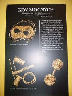 FOTKA - Polabské muzeum.,,,,,,,,,,,,,,,,,