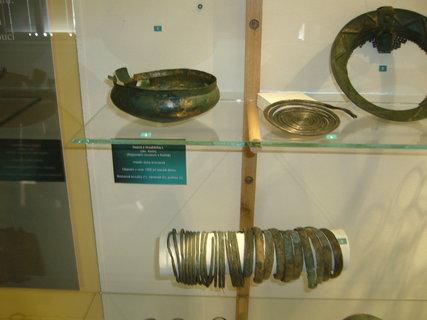 FOTKA - Polabské muzeum..,,,,,,,