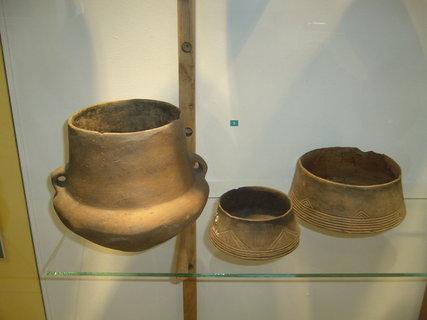 FOTKA - Polabské muzeum po rekonstrukci..,