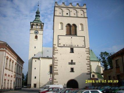 FOTKA - Lipník nad Bečvou