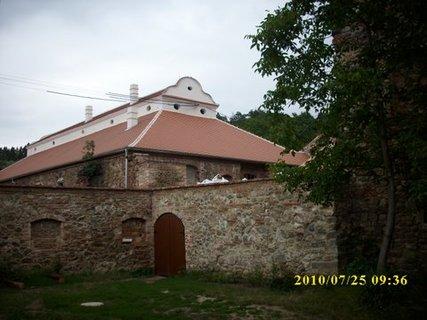 FOTKA - Dolní Kounice