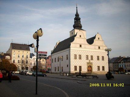 FOTKA - Lanškroun