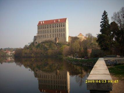 FOTKA - Plumlov