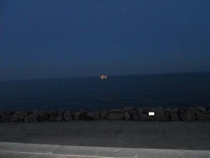 FOTKA - Na dovolené 5